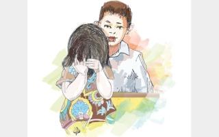 الصورة: محاكمة شاب هدّد باغتصاب طفلة