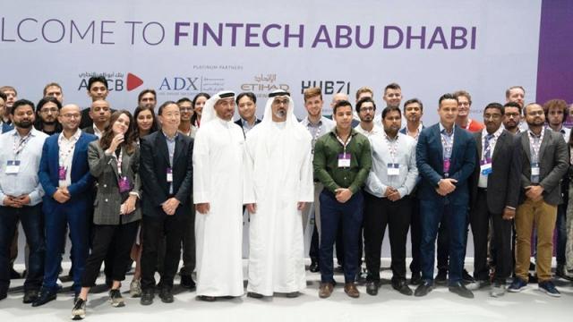 الغرير: أداء الاقتصاد والقطاع المصرفي في الإمارات الأفضل - الإمارات اليوم