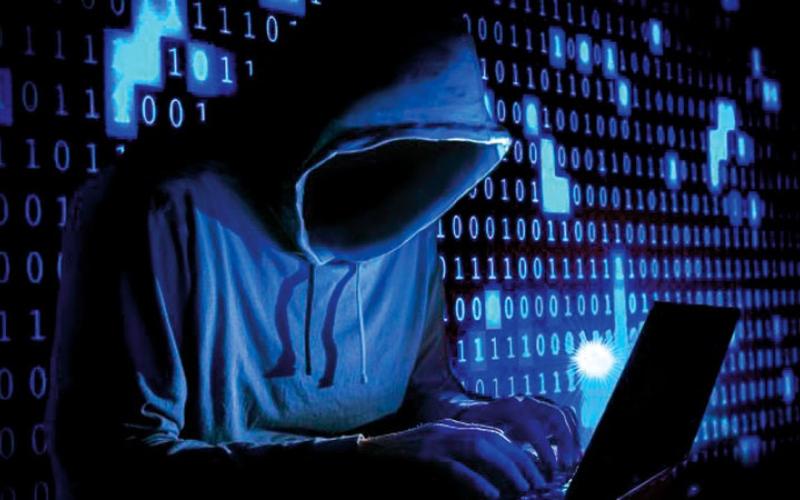 الصورة: فئة جديدة من أجهزة الكمبيوتر لحماية «البرامج الثابتة»