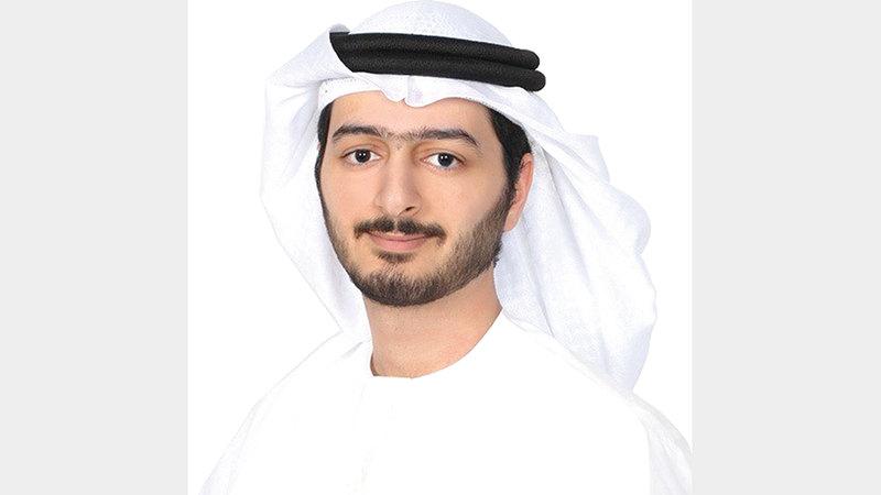 محمد كمالبور:  «المشروع له  مبيعات في أكثر  من 40 دولة حول  العالم».