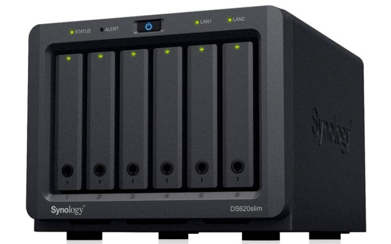 الصورة: «سينولوجي» تطلق حزمة من منتجات إدارة البيانات في المنطقة
