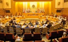 الصورة: البرلمان العربي: اتفاق استوكهولم يُعد عنصراً أساسياً في عملية السلام باليمن