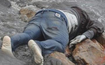 الصورة: جريمة مروعة.. زوجة وعشيقها يقتلان الزوج ويلقيان جثته في البحر