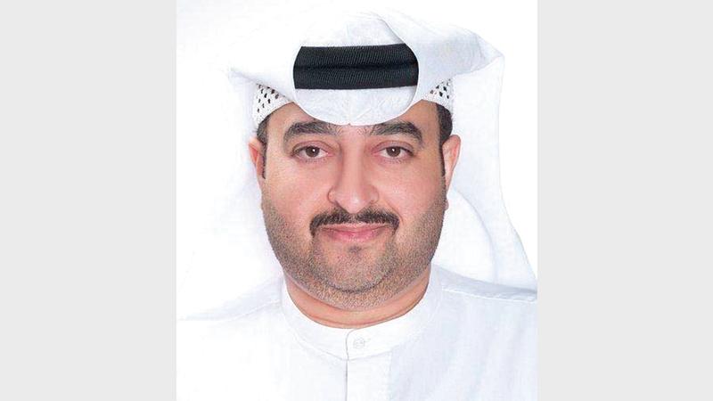 الدكتور حمد الغافري:  «إجراءات علاج  الإدمان تختلف حسب  طبيعة كل حالة لكنها  تبدأ بإزالة السموم  من جسد المريض».