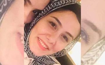 الصورة: شهد.. طالبة صيدلة «السويس».. اختفاء محير ينتهي بجثة في النيل