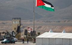 الصورة: بعد ربع قرن.. عودة الباقورة والغمر إلى السيادة الأردنية الكاملة