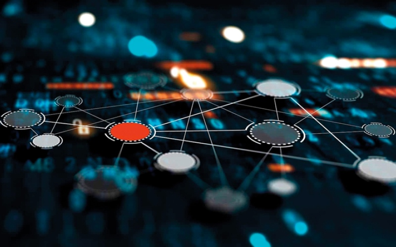 الصورة: شركات تقنية عالمية تنضم إلى تحالف «إيثريوم» للعقود العالمية الذكية