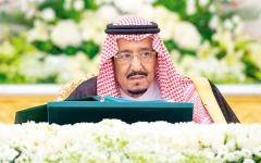 الصورة: السعودية: اتفاق الرياض خطوة محورية في إنهاء أزمة اليمن