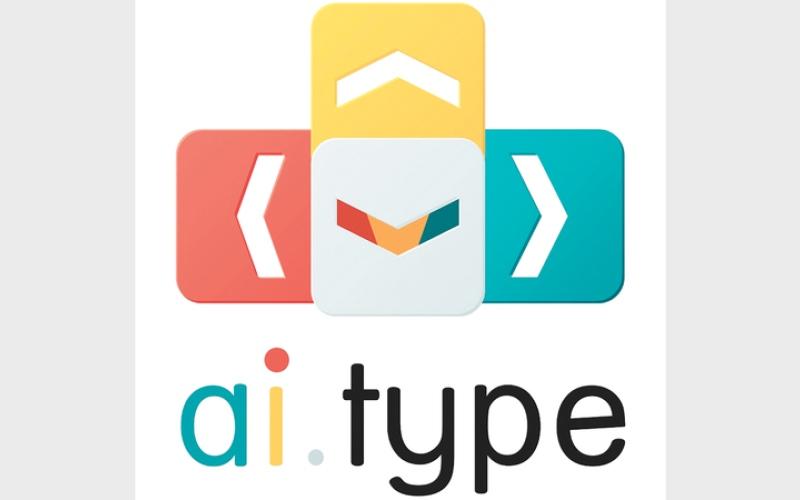 الصورة: تحذير من أنشطة ضارة لتطبيق «ai.type»
