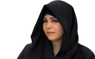 الصورة: «الخريجين العالمي».. نافذة للمبدعين الشباب في «دبي للتصميم»