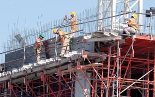 52.8 ألف غرفة فندقية قيد الإنشاء في السوق المحلية