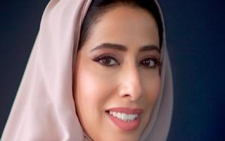 الصورة: الإمارات تستضيف اجتماعات جامعة الدول العربية حول دور الإعلام في مكافحة الإرهاب ونبذ الكراهية