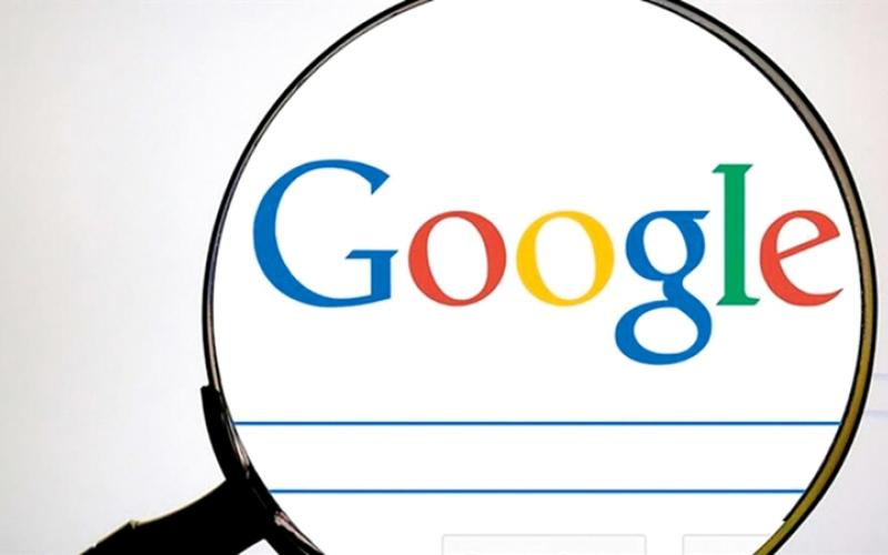 الصورة: تحديد حجم الصور في «غوغل»