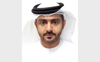 الصورة: اقتصادية دبي ترفع وعي المستهلكين خلال فعاليات «دبي التجاري العالمي»