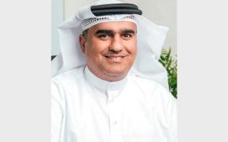 الصورة: شركة تطلب مساعدة اقتصادية دبي لإعادة حقوق متعامليها