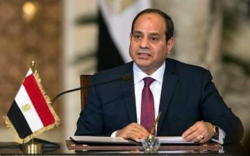 الصورة: قرار مفاجئ من الحكومة المصرية بتخفيض الأسعار