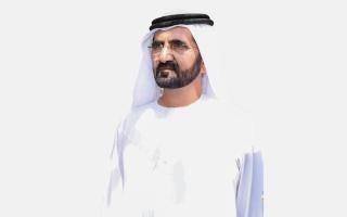 الصورة: «دبي للطيران» ينطلق في «دورة استثنائية» اليوم بمشاركة 160 دولة و1300 شركة