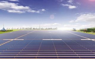 الصورة: 5 أيام لتوصيل الكهرباء للمشروعات الصناعية والتجارية في دبي
