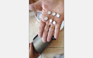 الصورة: فيديوهات «دلّات القهوة المسرطنة» تثير ذُعر روّاد «التواصل الاجتماعي»