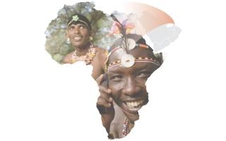 الصورة: بوعميم: المنتدى الإفريقي للأعمال يؤكد دور دبي مركزاً حيوياً للتبادل التجاري