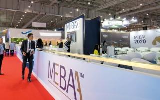 الصورة: %25 نمواً متوقعاً لـ «الطيران الخاص» في الإمارات خلال العام المقبل