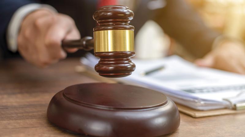 يجوز للمحكمة منح المدين أجلاً لتقديم أي بيانات أو وثائق إضافية. أرشيفية