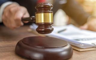 الصورة: «قانون الإعسار» يستثني المعاش التقاعدي والإعانة الاجتماعية من إجراءات التصفية