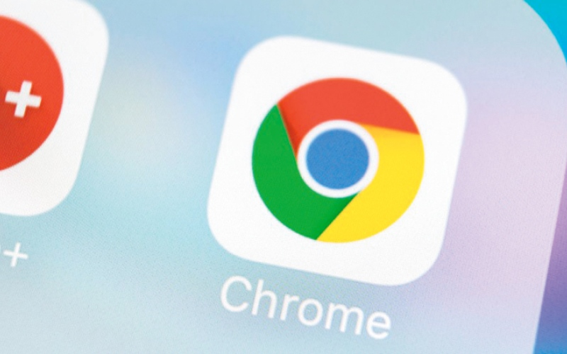 الصورة: «غوغل»: «الشاشة البيضاء الميتة» في «كروم» سببها تحديث جديد