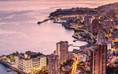الصورة: موناكو.. إمارة المشاهير على شاطئ ريفيرا