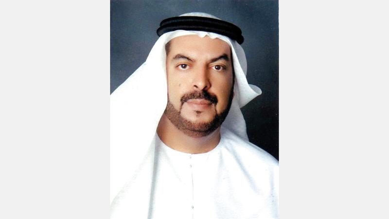 عارف المهيري: «المرونة التي يتمتع بها اقتصاد دبي وهيكلية الأعمال أسهمتا في استمرار وتيرة النمو المستقر في الإمارة».