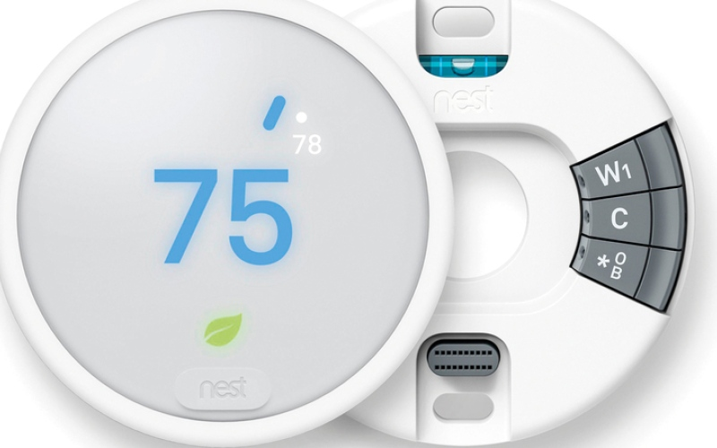 الصورة: 10 أجهزة للمنزل الذكي تتصدَّر قائمة أفضل المنتجات خلال 10 أعوام