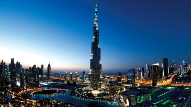 «مشاريع دبي».. تطبيق جديد يوفر معلومات عن عقارات الإمارة