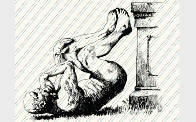 الصورة: بالغرافيك: «آي جي نوبل».. جائزة للاختراعات السخيفة والإنجازات المضحكة