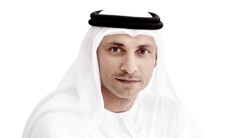 الدكتور عبدالله الكرم:  «النتائج تؤكد التزام  المدارس الخاصة في  دبي بتوفير تعليم  بمعايير عالمية لمئات  الآلاف من الطلبة».