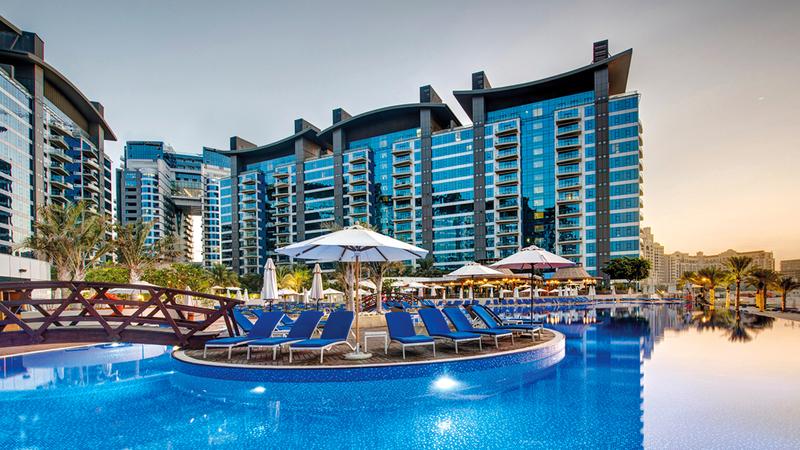 مجموعة «بارسيلو» ثاني أكبر سلسلة فنادق في إسبانيا والـ29 الأكبر عالمياً. من المصدر
