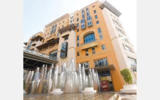 الصورة: اقتصادية دبي تحذّر من فرض رسوم على استخدام البطاقات الائتمانية