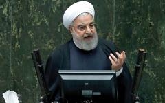 الصورة: إيران تتحرك بفهم مختلف للمفاوضات مع القوى الدولية
