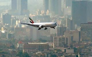 «طيران الإمارات» تحقق الاستفادة القصوى من اتفاقيات النقل الجوية للدولة