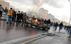 الصورة: حكومات في الشرق الأوسـط تتجه إلى قطع الإنترنت