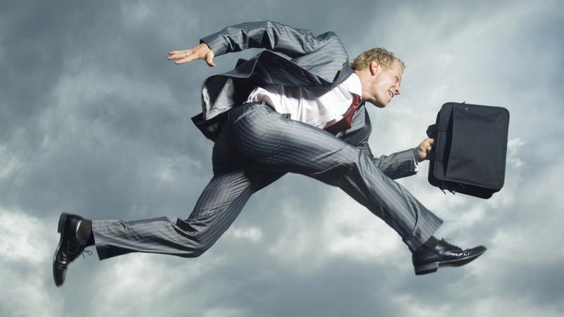 «الاقتصاد»: القوانين المنظمة للإفلاس والإعسار تحمي وتُطمئن المستثمرين.  أرشيفية