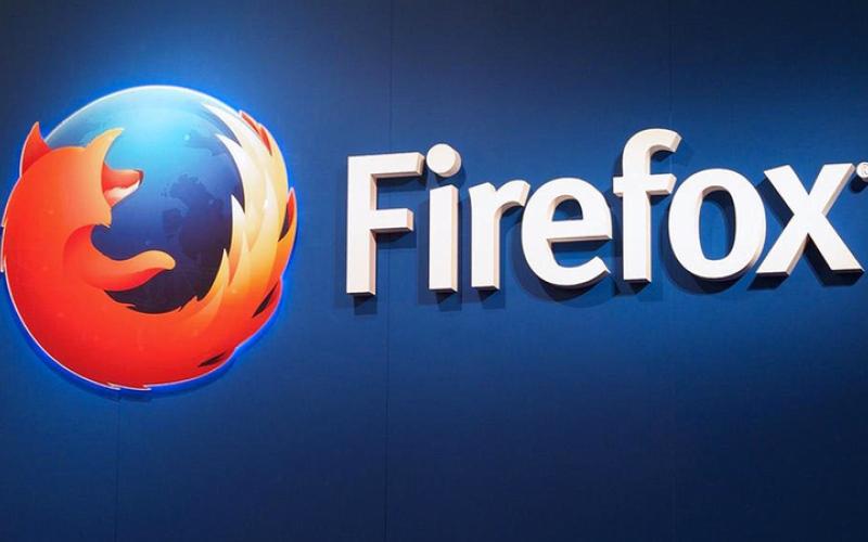 الصورة: تشغيل بروتوكول جديد لحماية الخصوصية عبر «فايرفوكس» أول يناير