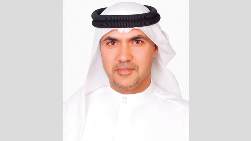 المحامي محمد الرضا:  «مأمورو الضبط  القضائي لم يروا  بأنفسهم عملية  التسليم والاستلام».
