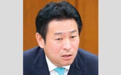 الصورة: اعتقال نائب ياباني بتهمة تلقّي رشى لترخيص بناء كازينو