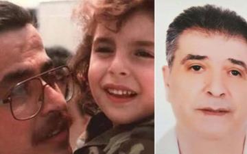 الصورة: وفاة الموسيقار اللبناني رينيه بندلي صاحب الأغنيات الساخرة