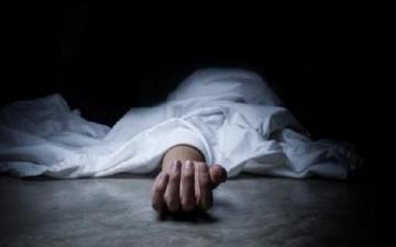 الصورة: الإعدام لـ 6 رجال لاغتصابهم وقتلهم طالبة