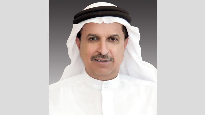 الدكتور حسين الرند: «إجراءات تشريعية حكومية، وحملات وطنية لمكافحة التبغ، وراء انخفاض نسبة المدخنين».
