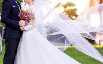 الصورة: في سورية.. تزوج واحصل على مليون ليرة مكافأة