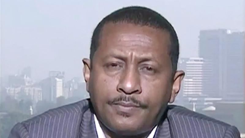 عبدالواحد إبراهيم: الحكم بالسجن والإيداع في الإصلاحية الاجتماعية للمخلوع البشير مدة عامين في قضية الفساد المالي، اتسم بحرفية مهنية قانونية.  أرشيفية
