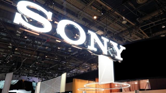 «سوني»: بيع 106 ملايين وحدة من «بلاي ستيشن 4» - الإمارات اليوم