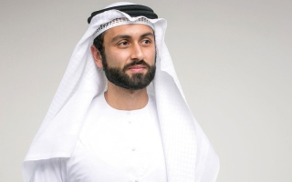 الصورة: نصائح لاختيار العقار المناسب في دبي